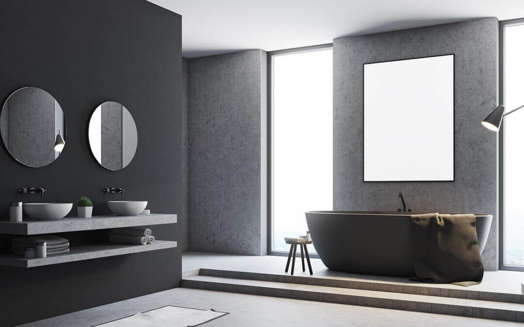 Signs That Will Tell You Need A Bathroom Refurbishment