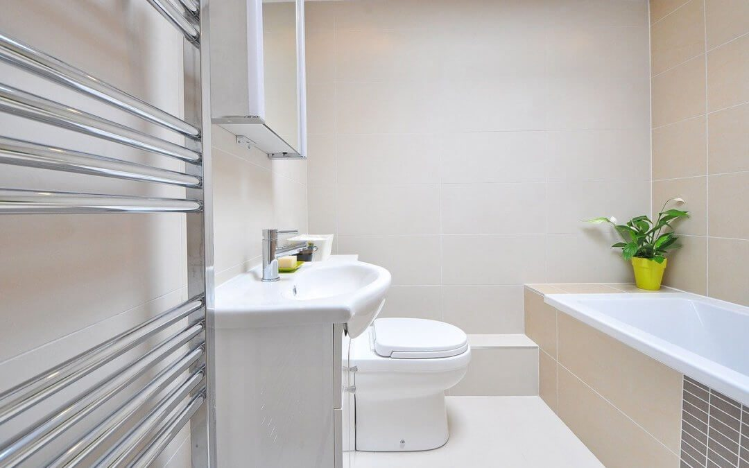 Top tips to have a cost-efficient bathroom refurbishment