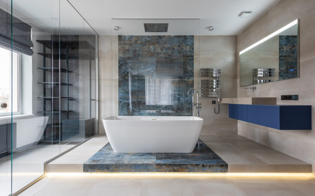 A New Home Owner's Guide to Bathroom Installation in Cambridge
